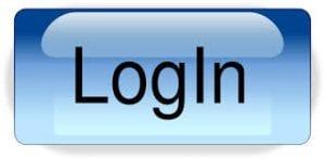 Staff Login - IR Broadcast Captioning